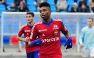 Vitinho - CSKA