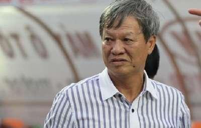 Le Thuy Hai coach