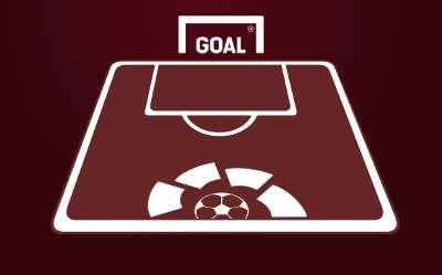 best eleven La Liga logo