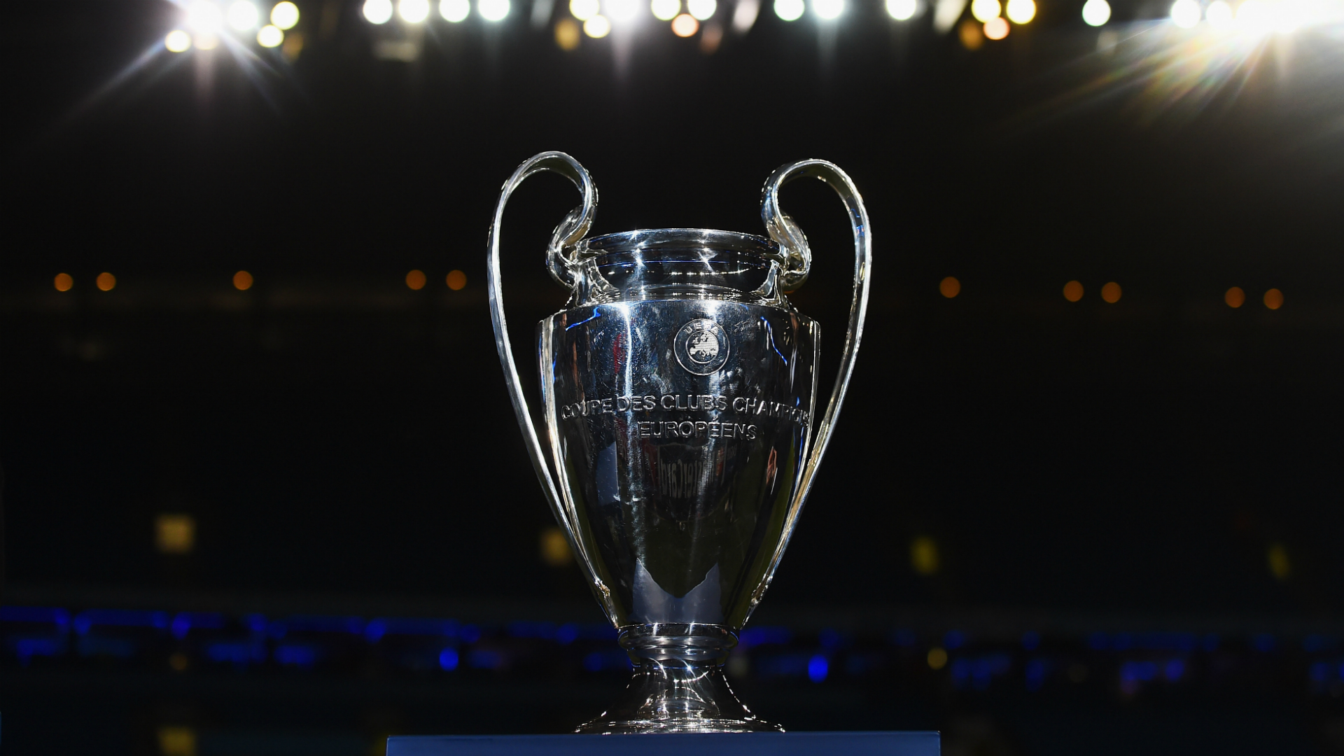 uefa champions league fixtures when are the last 16 games everything you need to know about the knockout rounds goal com uefa champions league fixtures when
