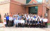 AIFF''s I-League Workshop