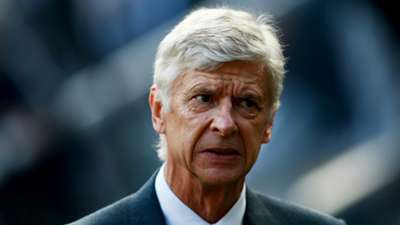 Manager Recap | Arsene Wenger Arsenal