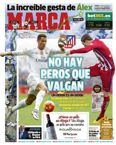 Marca back page 270216