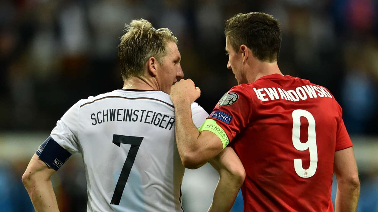 Fantasy picks for international teams
