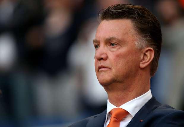 فان خال: هولندا قدمت بطولة رائعة، ونخشى السيناريو الأسوأ