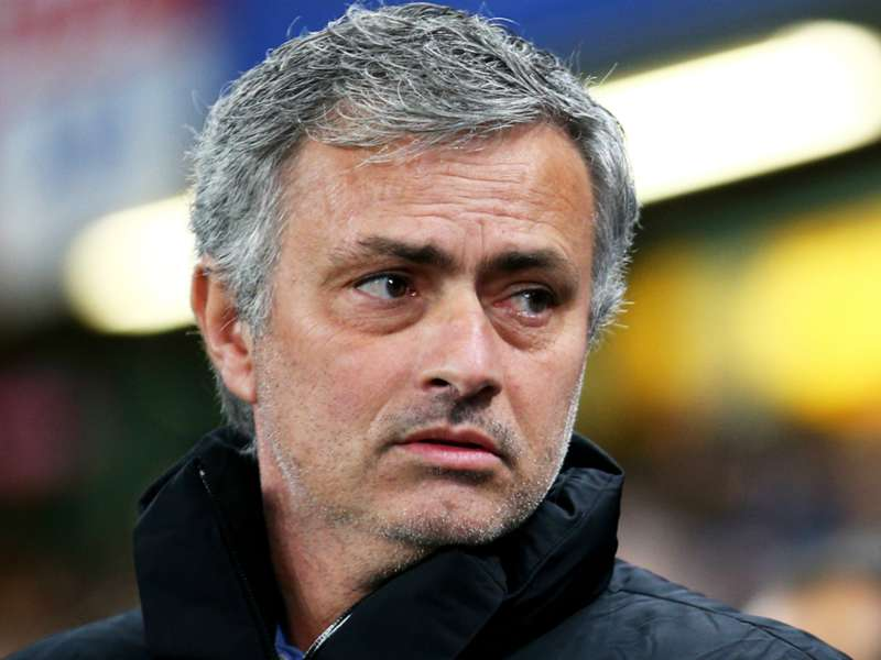Mourinho could return to Real Madrid, says Arbeloa