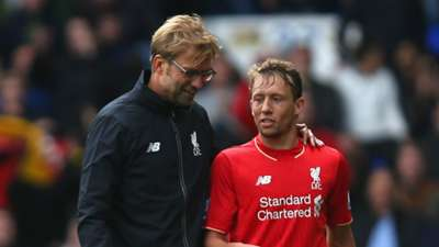 The Premier League's WORST of October | Lucas Leiva