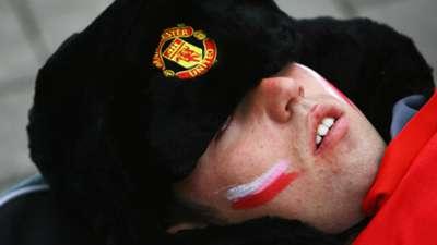 Most boring football matches
