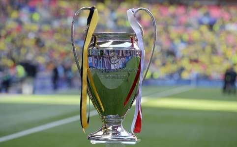 Wie Oft Hat Real Madrid Die Champions League Gewonnen