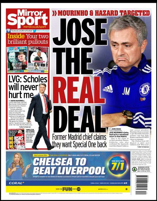 Mirror back page 311015