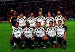 Boavista in 2001