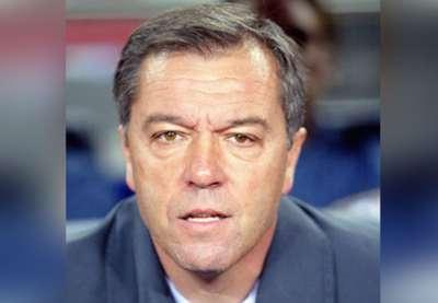 Cesar Ferrando Jimenez