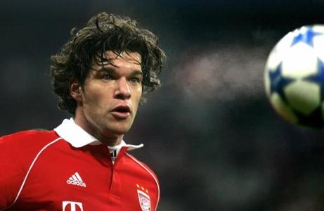 FC Bayern München, News und Gerüchte: Flick lässt Zukunft offen, Ballack wollte einst zum FC Barcelona wechseln | Goal.com