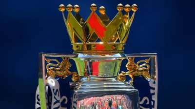 Gallery: Strongest Premier League XIs