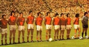 Chile 1974