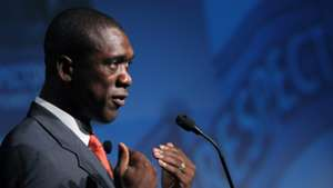 Candidates to replace Gary Neville on MNF: Clarence Seedorf