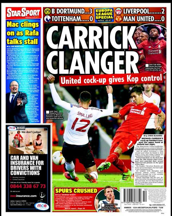 The Daily Star Mar 11