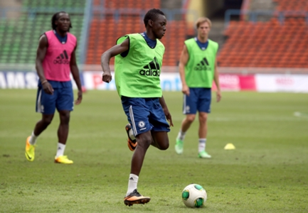 FIFA thay đổi quy định về việc cho mượn cầu thủ | Goal.com