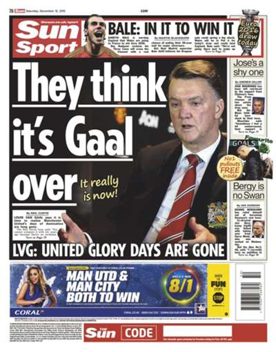 The Sun backpage 12122015
