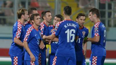 Croatia Malta 13102015