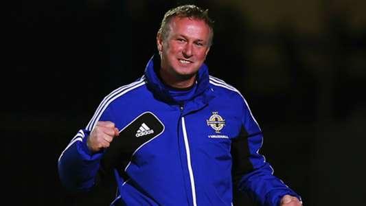 Northern Ireland vs Bosnia-Herzegovina: TV channel, live stream, squad news & preview | Goal.com