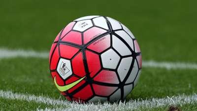 PL football