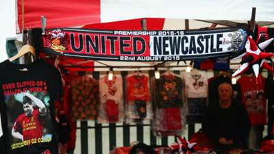 Saturday's Match Action | Manchester United v Newcastle | Premier League