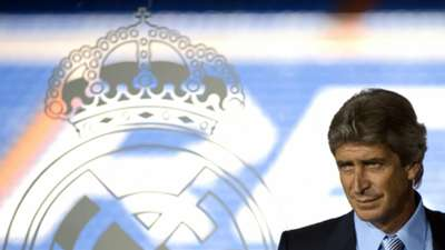 Craziest transfer window ever? The players Real Madrid signed and sold under Pellegrini
