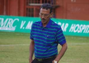 Subrata Bhattacharya feels crowdfunding could have saved Mohun Bagan
