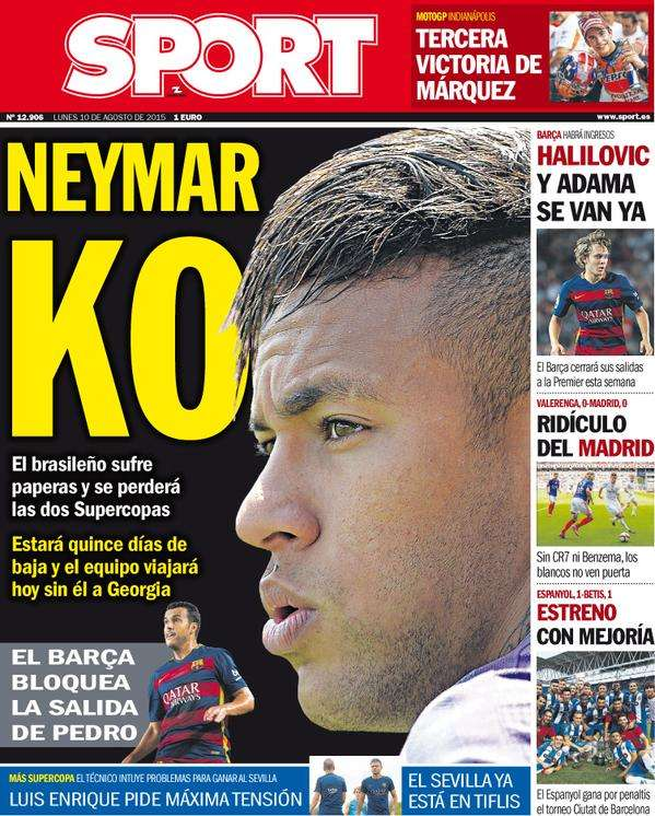 Sport backpage 09082015