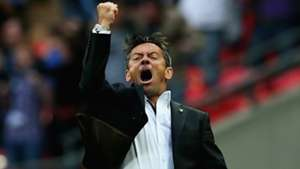 Phil Brown Southend