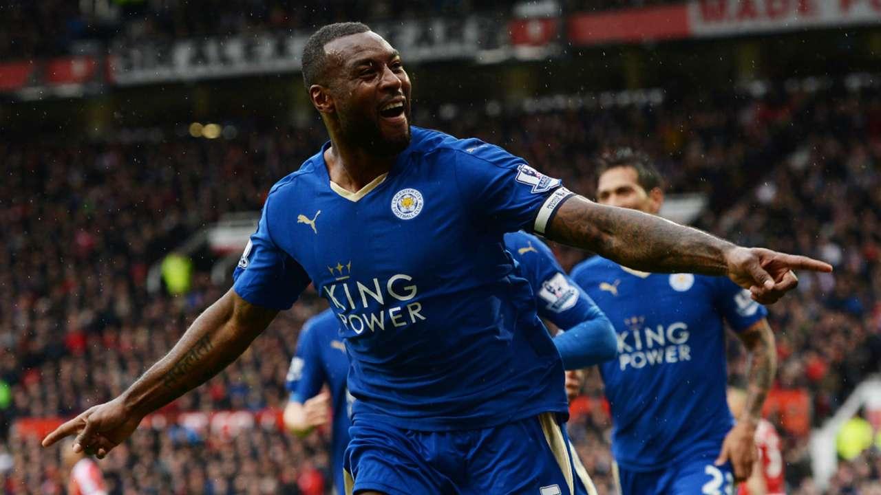 HD Man Utd Leicester 010516