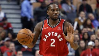 Cleveland Cavaliers v Toronto Raptors NBA regular season 17102018