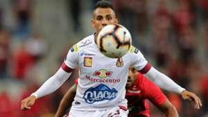 Tolima v Paranaense Copa Libertadores 2019