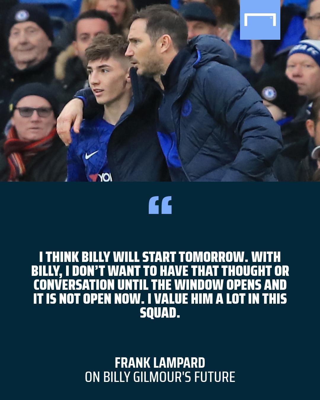 Lampard praises Kepa and will start him against Krasnodar
