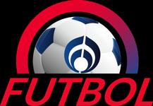 Oribe Peralta Responde A Sus Criticos Por Su Actitud Al Termino Del Partido Futbol Rf