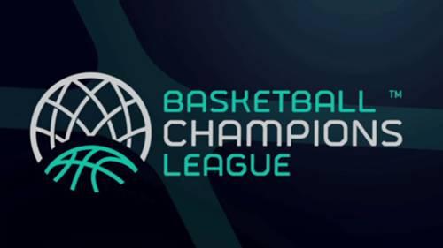 FIBA Sampiyonlar Ligi 18022020