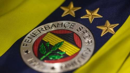 fenerbahce-logo