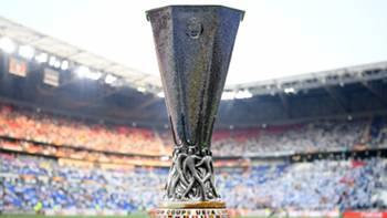 UEFA Avrupa Ligi Kupa