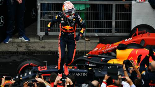 maxverstappen_almanyagp_Getty_28072019
