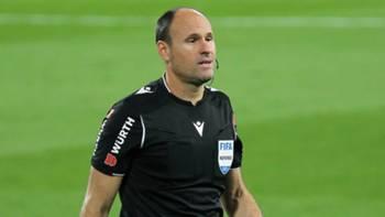 Miguel Lahoz