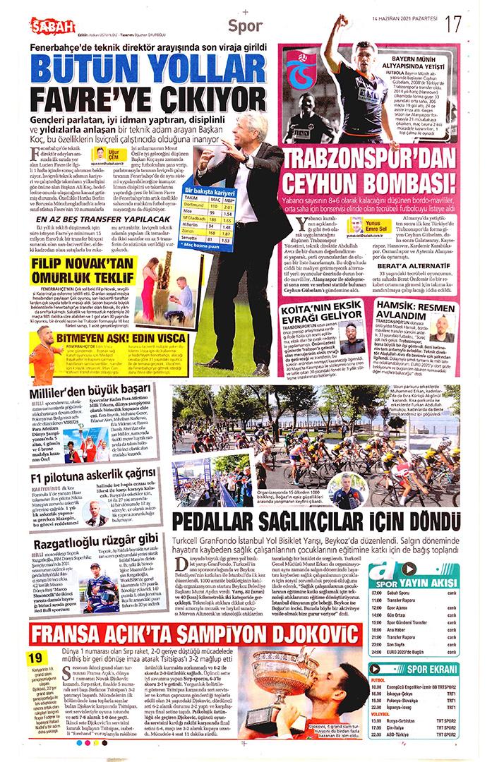 20210614_Sabah_0017.jpg