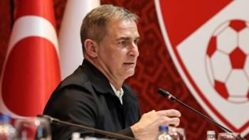 Stefan Kuntz