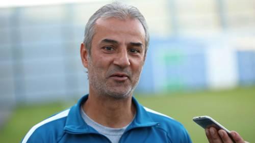 Ismail Kartal Caykur Rizespor 09242019