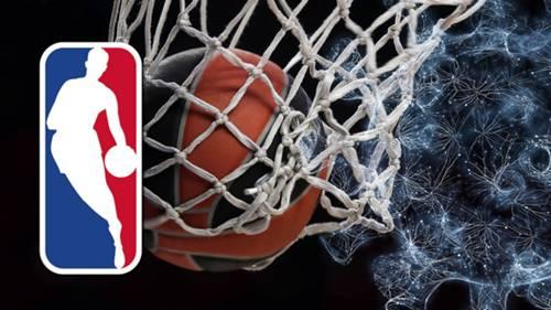 NBA koronavirus