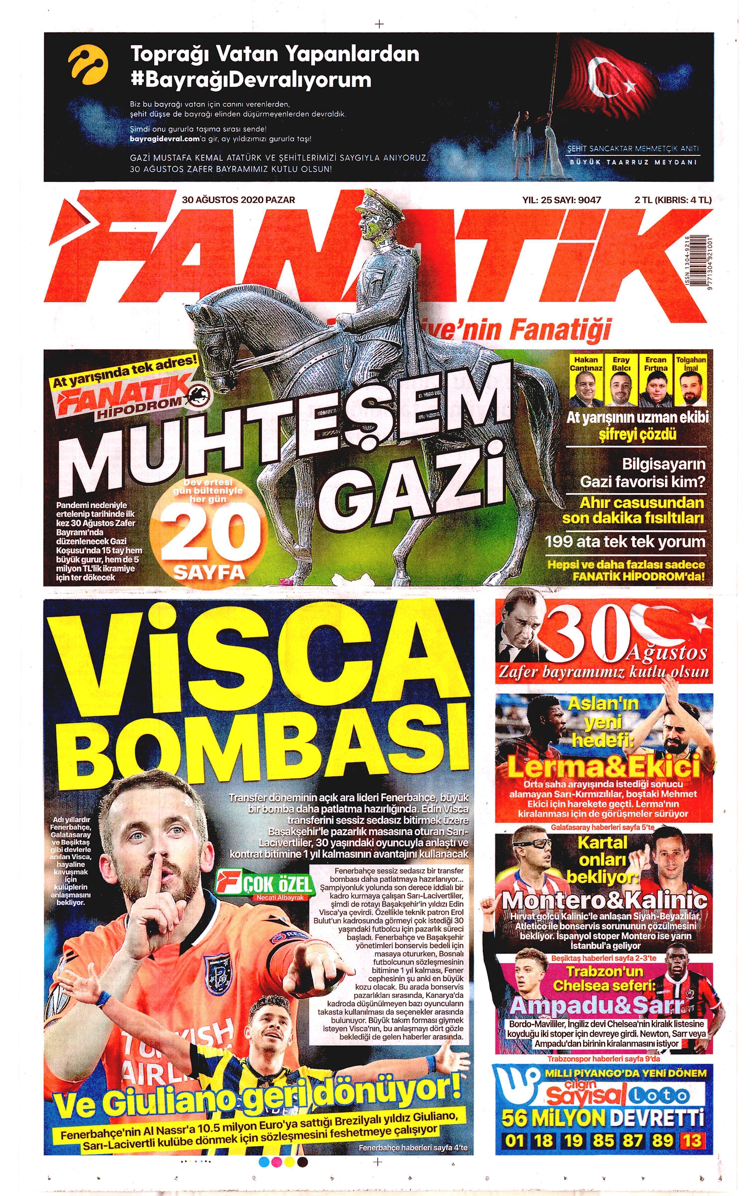 Fanatik1