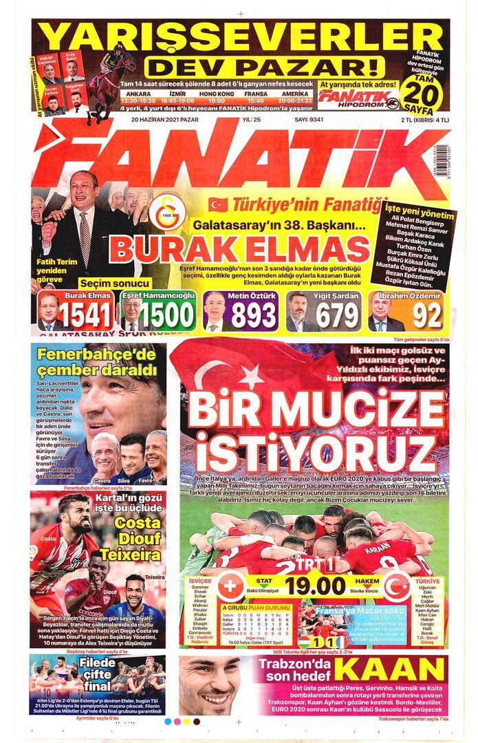 20210620_Fanatik_0001