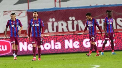 Trabzonspor 28022021