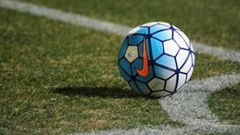 Futbol Topu Pitch Ball