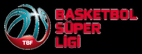 Türkiye Basketbol Süper Lig